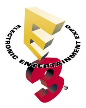 E3 is here!
