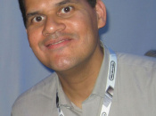 Reggie Wants Your Dream Nintendo Franchise/Developer Pairings