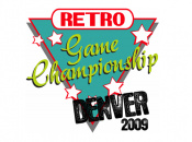 Retro Game Championship Contest Details