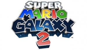 Super Mario Galaxy sequel!
