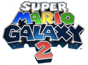 Super Mario Galaxy 2 E3 Trailer