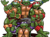 Turtles In Time Remake No Longer Coming To WiiWare?