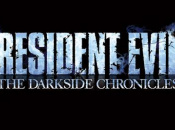 Check Out A New Resident Evil: Darkside Chronicles Trailer