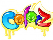 ColorZ - Exkee