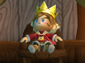Little King's Story Creators Want A Sequel
