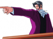 Miles Edgeworth EU Release Date Announced