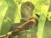 New Wii Zelda Won't Be Radically Different, Says Miyamoto