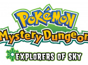 Pokémon Mystery Dungeon: Explorers Of Sky Gets Ready To Launch