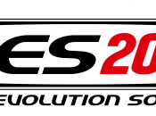 Pro Evolution Soccer 2010 Takes to the Field in Autumn