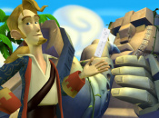 Tales of Monkey Island Coming to WiiWare on Monday