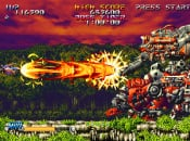 What Neo Geo games do you want to see on the Virtual Console?