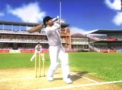 Ashes Cricket 2009 Still On The Cards For an NTSC Release?