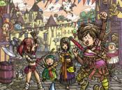 Dragon Quest IX: 3.5 Million Served