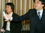 Iwata: We Need To Raise Our Game at E3