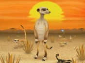 Lead the Meerkats Lesson Two Trailer