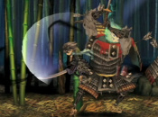 "Muramasa: The Demon Blade ""Chop-Chop"" Trailer"