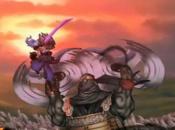 """Muramasa: The Demon Blade """"Massive Attack"""" Trailer"""