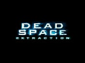 New Dead Space Extraction Shots Shuffle Into The Light