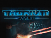 Thorium Wars Coming to DSiWare