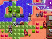 WiiWare Mecho Wars To Feature Online Multiplayer Mode?