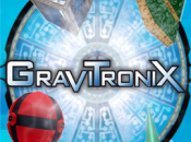 Gravitronix Coming to North America on October 5th