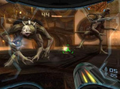 Metroid Prime Trilogy: Visually Worse Than Original Releases?