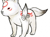 Okamiden TGS Trailer Turns The Cute Factor Up to Eleven