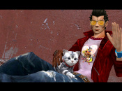 Suda Clarifies No More Wii For No More Heroes