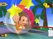 Super Monkey Ball Step & Roll TGS Trailer and Info