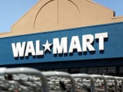 Wal Mart: Wii Price to be Rolled Back Next Month