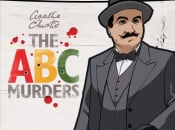 ABC Murders Investigates DS Next Month