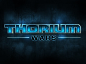 Big John Games - Thorium Wars