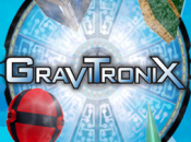 Gravitronix - Medaverse Studios