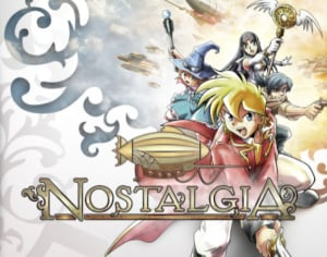 Tecmo and Red Entertainment talk Nostalgia