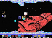 Konami Announces Planned MSX Releases for Japan