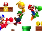 Nintendo Super Guide Mode in NSMB Wii: The Details
