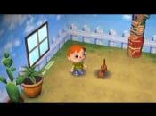 Nintendogs Coming As DLC To Animal Crossing