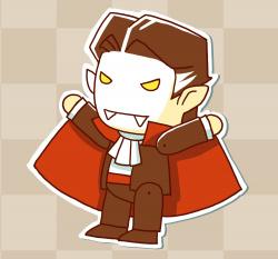 """Sparkle? Vampires don't %&#!*$ sparkle!"""