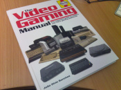 The Haynes Video Gaming Manual