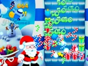 Christmas Clix Coming to WiiWare