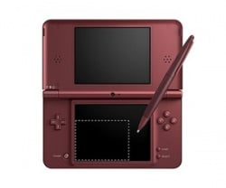 DSi XL - Bigger and better?