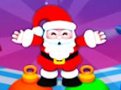 Christmas Clix - JV Games