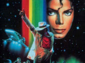 Michael Jackson's Moonwalker Coming to Virtual Console?