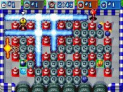 Fighting Street, Bomberman, Sudoku, All Time Classics, UNO and a Double Dose of Monkeys (EU)