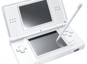 Nintendo To Bring 3G Connectivity To The DS?