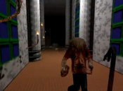 Original Castlevania Ported To Half-Life 2, Sort Of