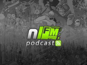 NLFM: Let's Rock!