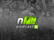 NLFM Episode 1 - Open For Business!