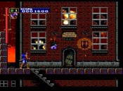 Castlevania: Rondo of Blood Getting Long Overdue Western Release