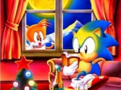 Celebrate The Holidays With Cheaper Sega Virtual Console Titles